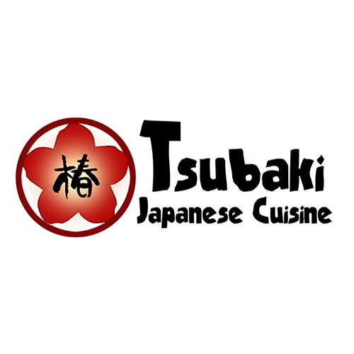 Tsubaki Japanese Cuisine
