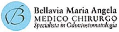 Studio Medico Dentistico Bellavia