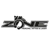 Zone Piercing, Tattoo & Laserentfernung