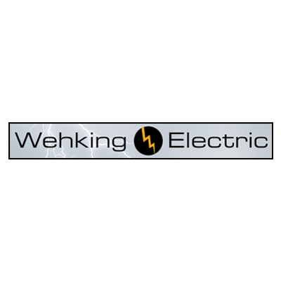 Wehking Electric Inc