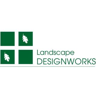 Landscape Designworks