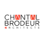 Chantal Brodeur Architecte Inc