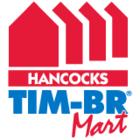 Hancock's Pro Hardware