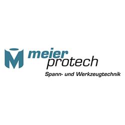 meier protech Spann- und Werkzeugtechnik