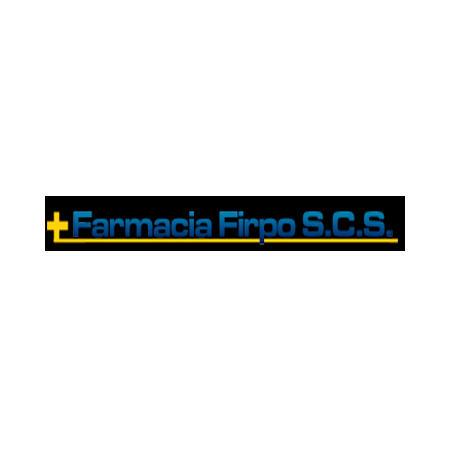 FARMACIA FIRPO SCS