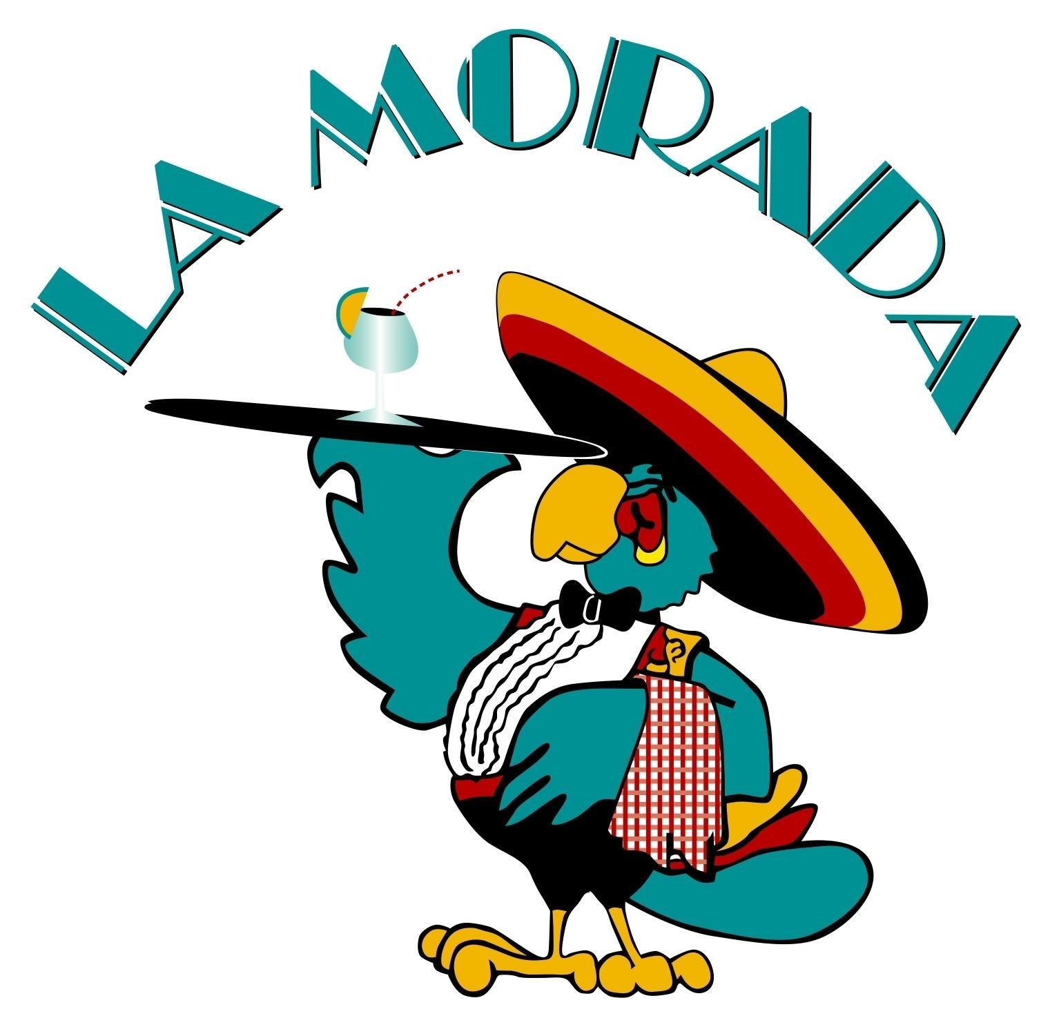 La Morada Mexican Restaurant