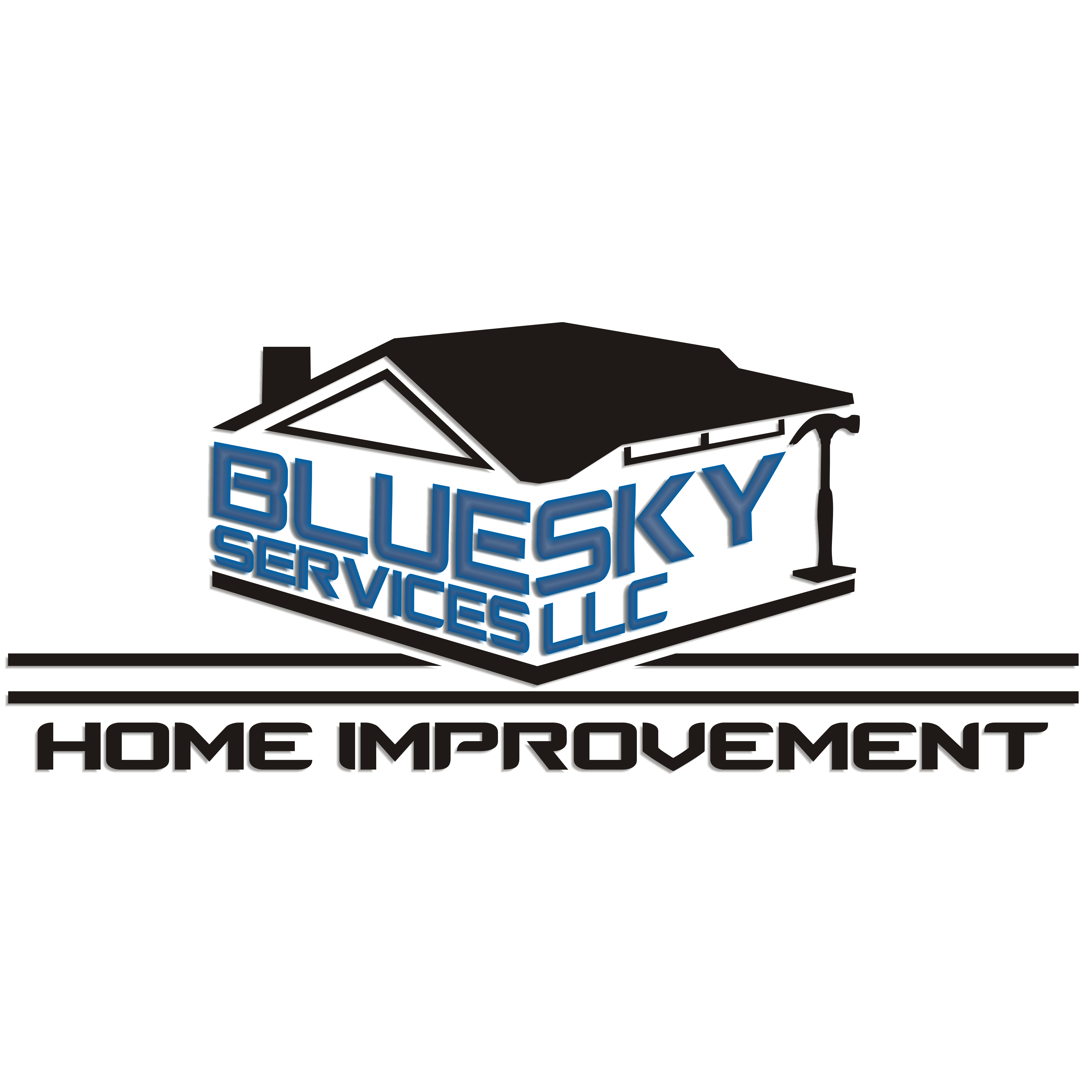 Blue Sky Services Llc