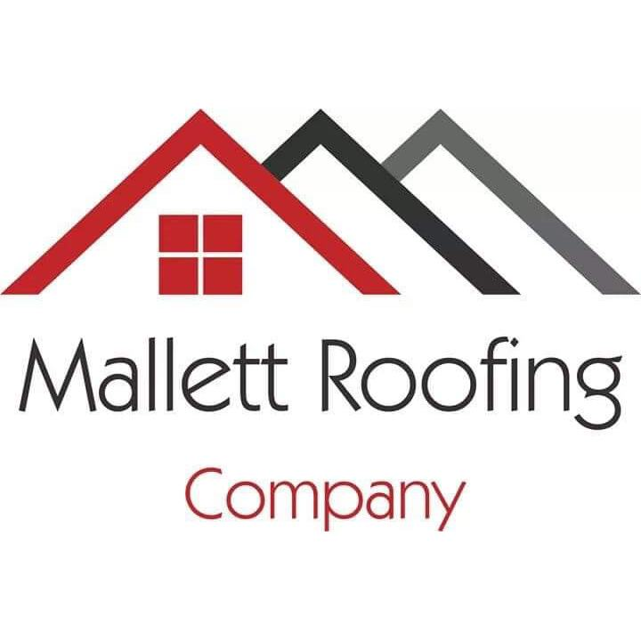 Mallett Roofing Co - Norwich, Norfolk NR14 8LZ - 07731 843432 | ShowMeLocal.com