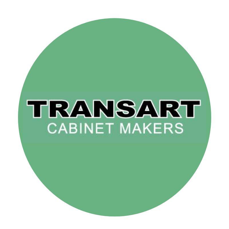 Transart Cabinets Pty Ltd - Carrum Downs, VIC 3201 - (03) 9775 1050 | ShowMeLocal.com