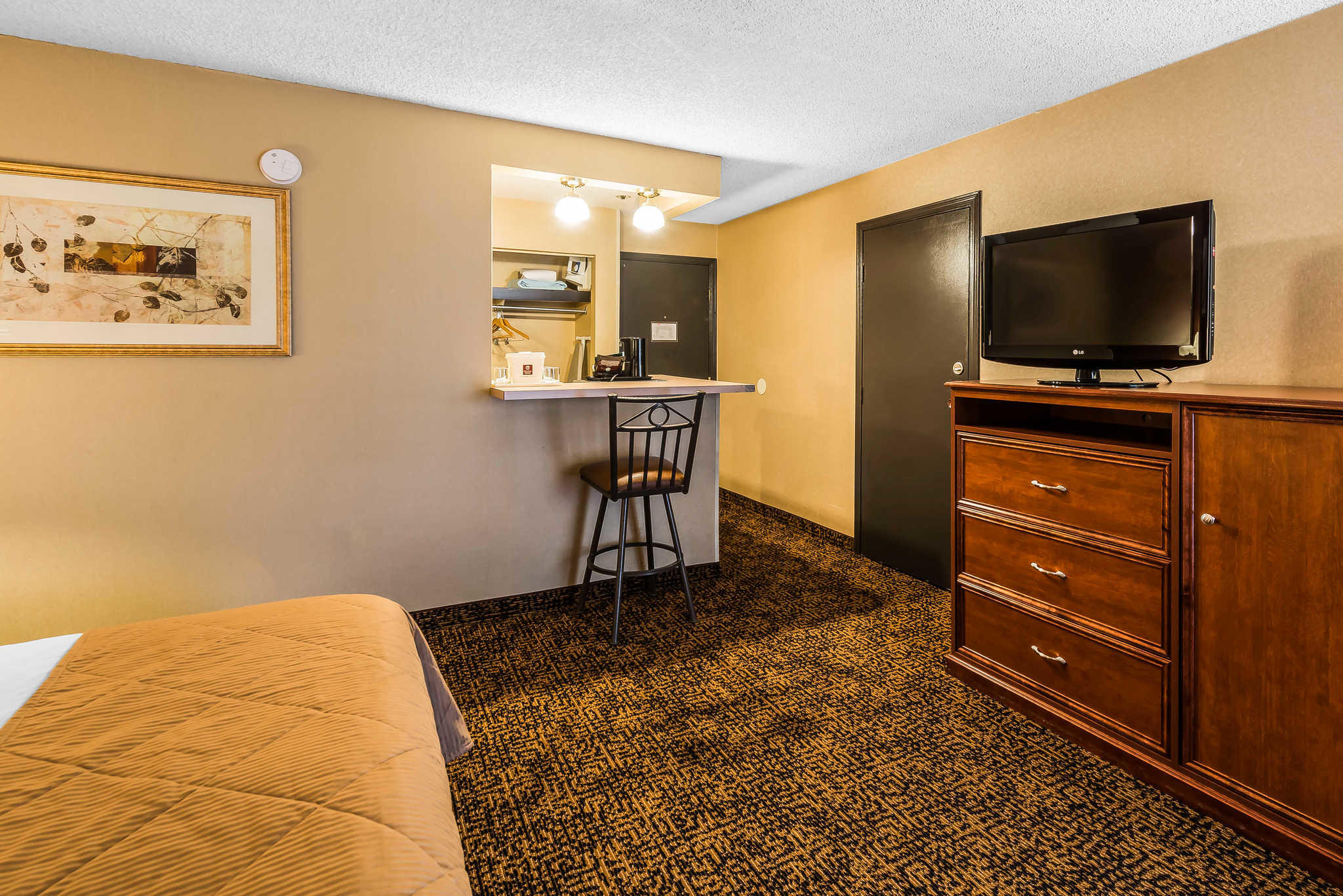 Conference Rooms For Rent Colorado Springs