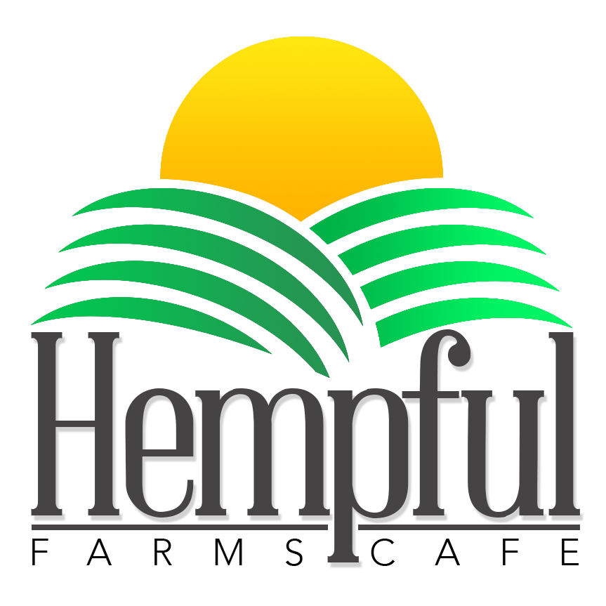 Hempful Farms Cafe