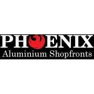 Phoenix Aluminium Shop Fronts Ltd - Leeds, West Yorkshire LS4 2PU - 01132 753280   ShowMeLocal.com