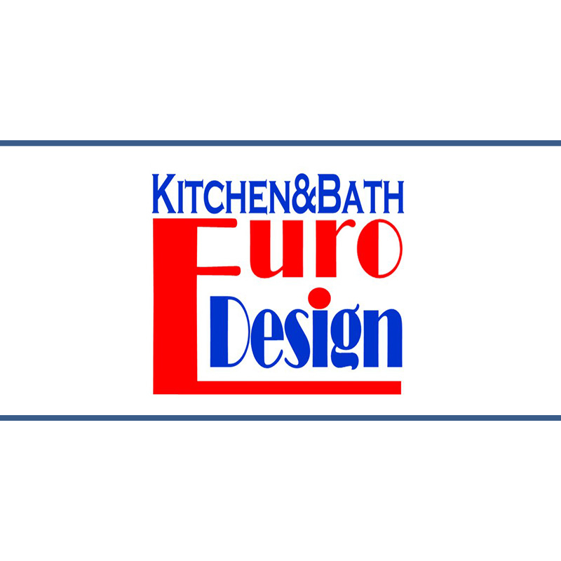 Kitchen & Bath Euro Design