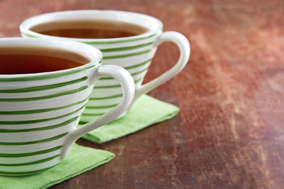 Nordqvist Tee
