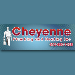 Cheyenne Plumbing & Heating, Inc.