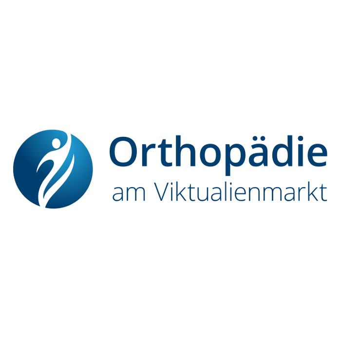 Bild zu Orthopädie am Viktualienmarkt Dr. med. Ulrich Geitner PD Dr. med. Andreas Ficklscherer in München