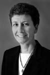 Edward Jones - Financial Advisor: Leslie J Herndon