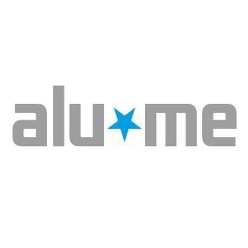 ALU - ME GmbH Metallbau