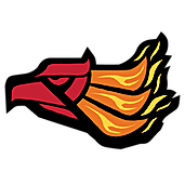 Sure Fire Tacos - Columbia, SC 29201 - (803)764-1016 | ShowMeLocal.com