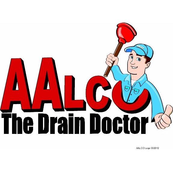 Aalco Septic & Sewer, Inc. - the Drain Doctor