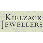 Kielzack Jewellers