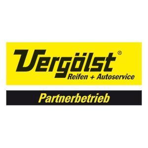 Bild zu Vergölst Partnerbetrieb Reifen Nowak in Köln