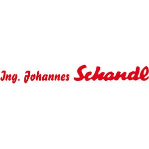 Schandl Johannes Ing Installationsunternehmen GmbH