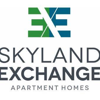 Skyland Exchange - Asheville, NC 28803 - (828)684-2666 | ShowMeLocal.com