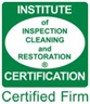 Anderson Restoration & Emergency Services - Water Damage & Mold Remediation