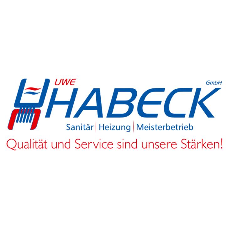 Bild zu Uwe Habeck GmbH Heizung, Sanitär & Solartechnik Bonn in Bonn