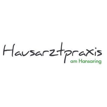 Bild zu Hausarztpraxis am Hansaring Dres. med. Wölke in Münster