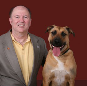 Big Dog Property Management & Realty