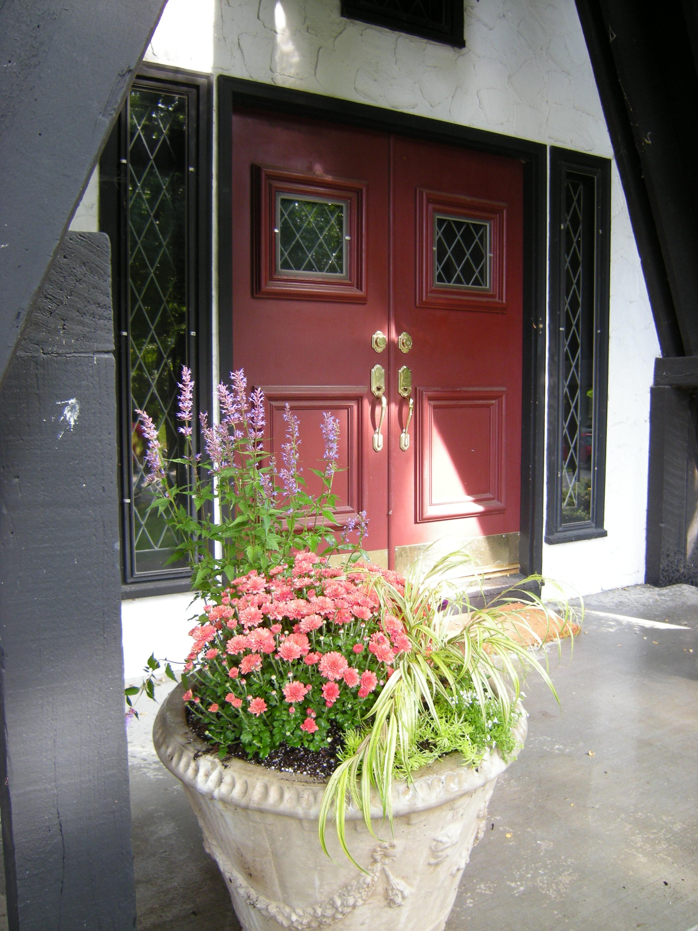 Greenleaf Garden Services image 4