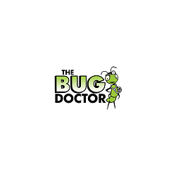 The Bug Doctor