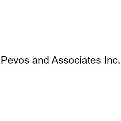 Pevos & Associates, Inc. - Troy, MI 48084-3409 - (248)458-1160 | ShowMeLocal.com