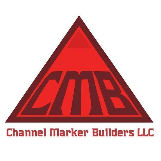 Channel Marker Builders, LLC