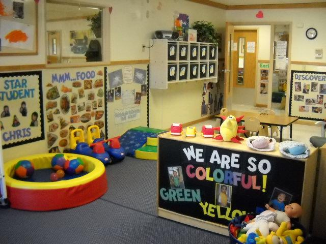 preschools in woodbury mn city centre kindercare woodbury minnesota mn 285
