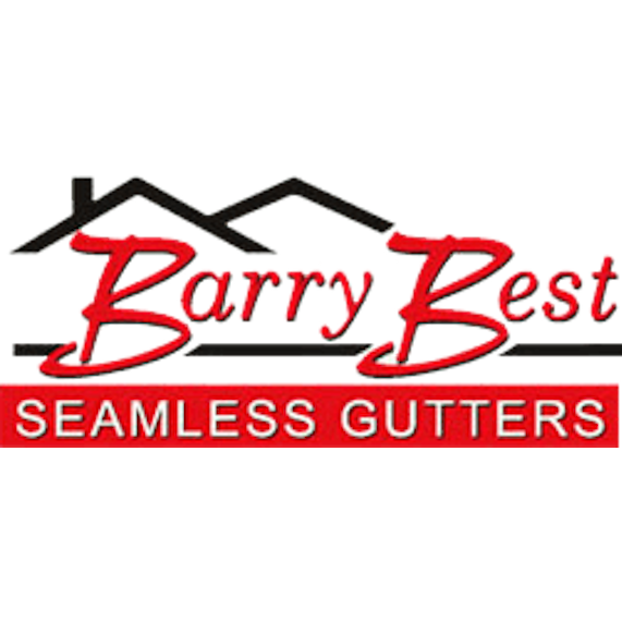 Barry Best Seamless Gutters Coupons Near Me In Canastota