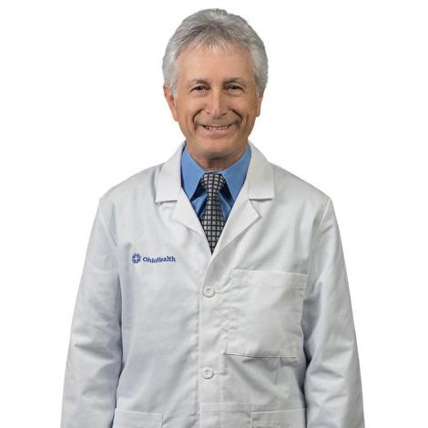 Joseph Carducci, MD