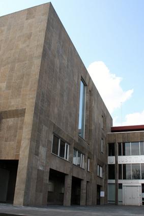 Strafrechtadvocaten Wolting en Van Faassen