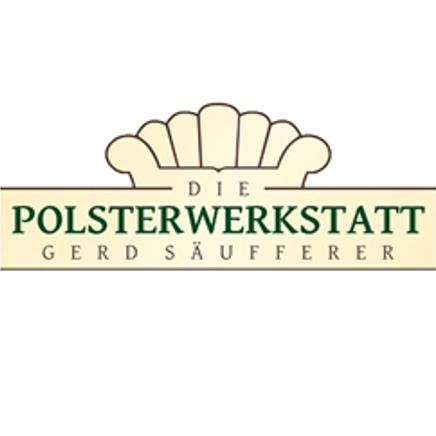 Die Polsterwerkstatt Gerd Säufferer