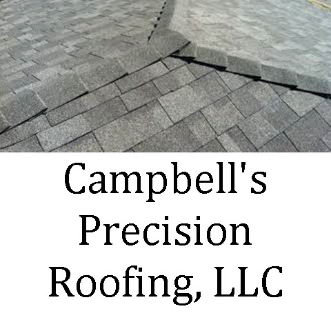 Campbell's Precision Roofing, Llc