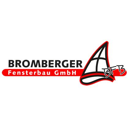 Bromberger Fensterbau GmbH