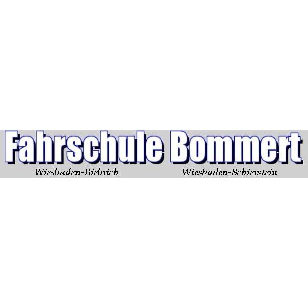 Bild zu Fahrschule Bommert in Wiesbaden