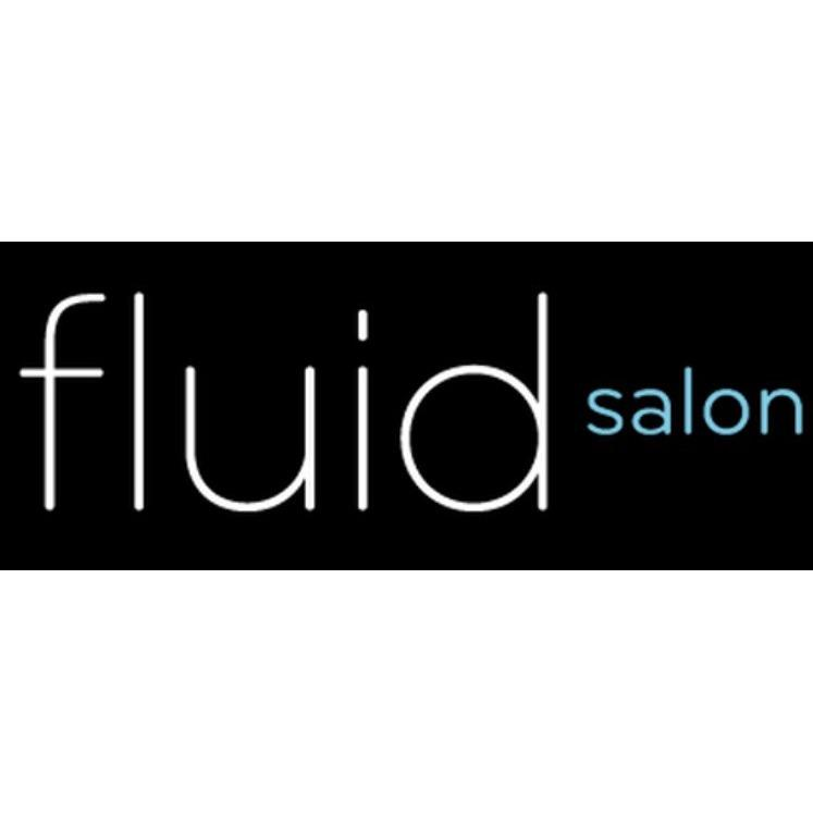 Fluid Salon