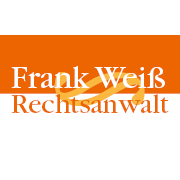Bild zu Frank Weiß Rechtsanwalt in Gladbeck