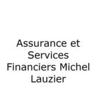 Assurance et Services Financiers Michel Lauzier in Trois-Rivières