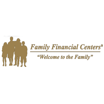 Family Financial Centers, Phillipsburg