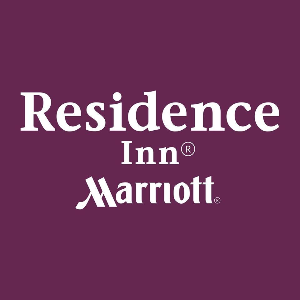 Residence Inn by Marriott Austin Northwest/The Domain Area - Austin, TX - Hotels & Motels