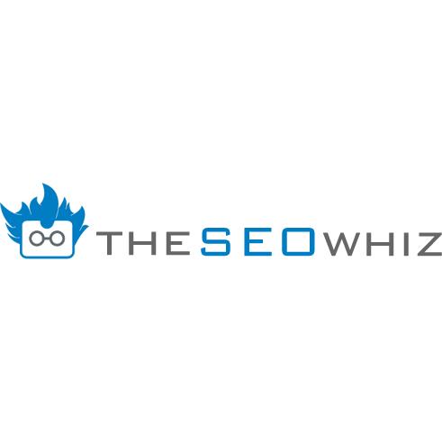 The SEO Whiz